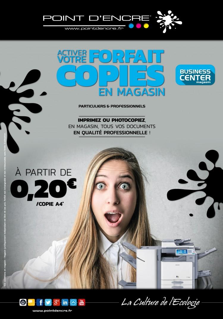 affiche_forfait_copie_70x100