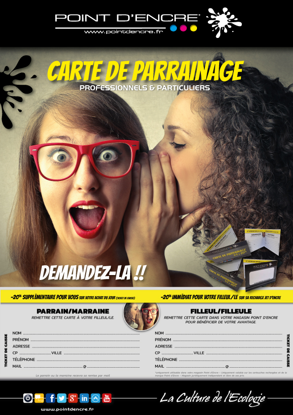 promo_carte_partenaire