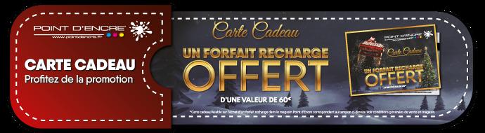 liflette_promo_noel_carte_cadeau_forfait