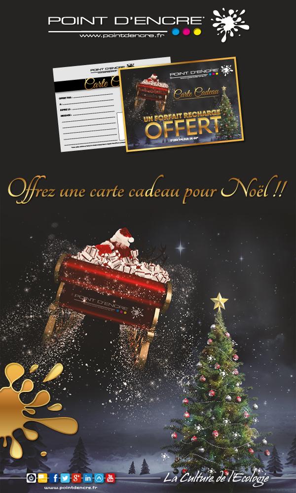 carte_cadeau_imprimante_blog