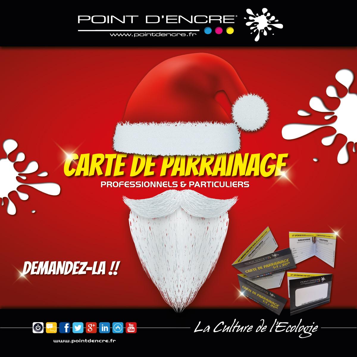 carte_parrainage_v_noel