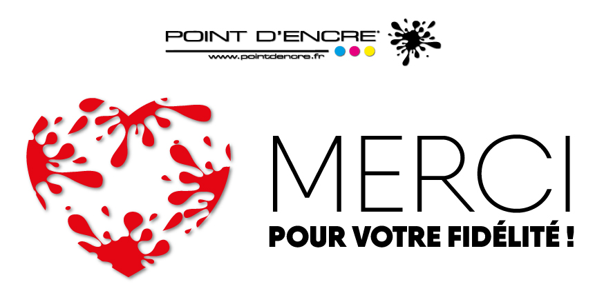 merci_fidelite