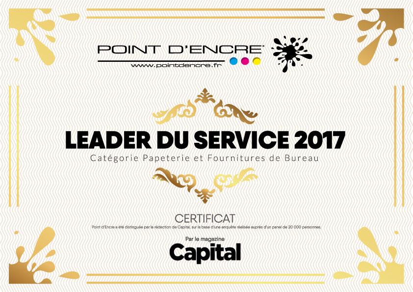 diplome_leader_du_service