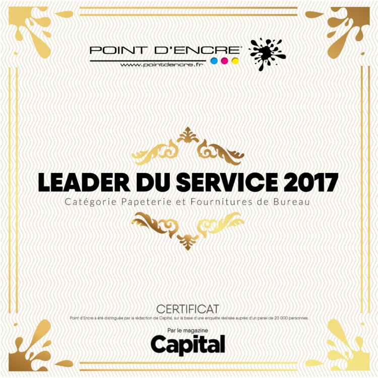 diplome_leader_du_service_1200x1200