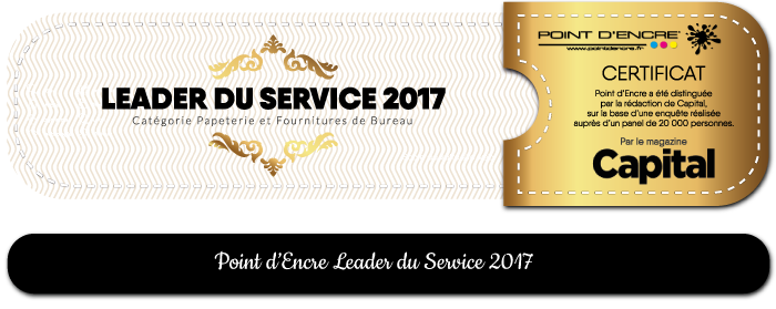 diplome_leader_du_service_signature