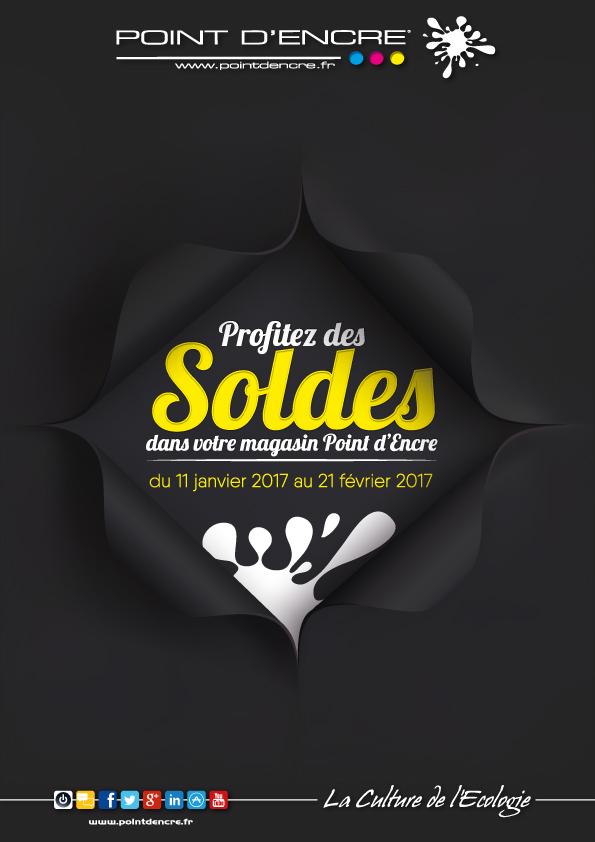 soldes_hiver