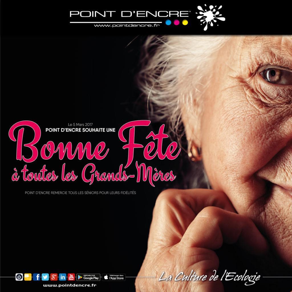 fete_grands_meres_1200x1200