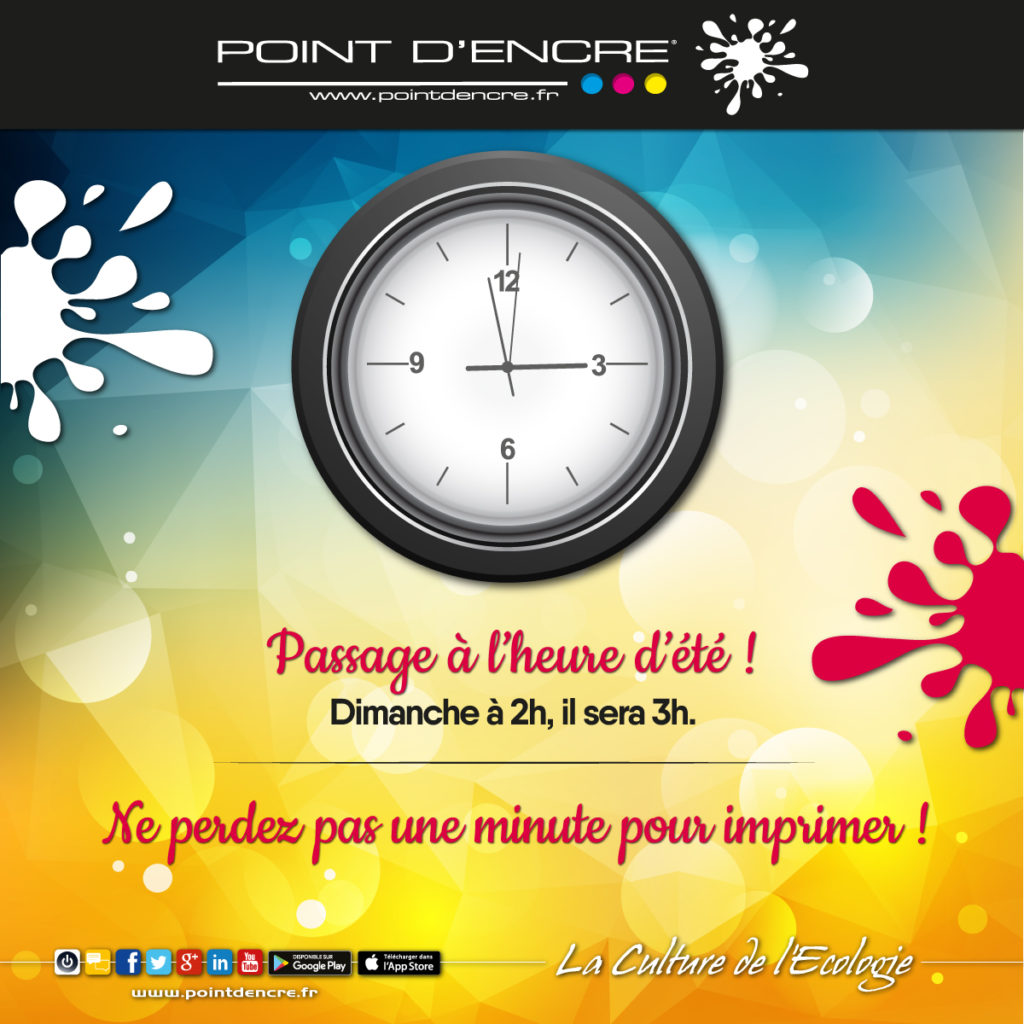 passage_heure_ete