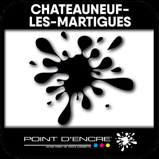 icone_hd_512x512_chateauneuf_les_martigues