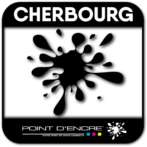 icone_hd_512x512_cherbourg
