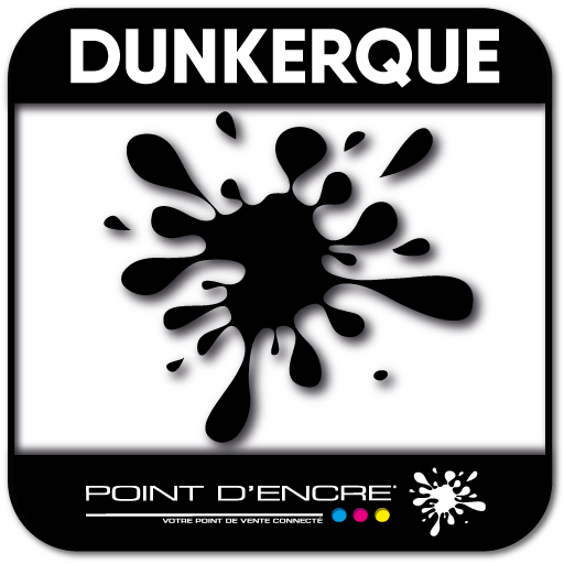 icone_hd_512x512_dunkerque