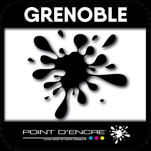 icone_hd_512x512_grenoble