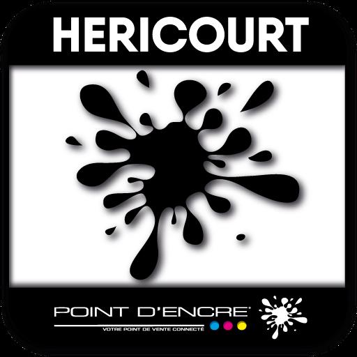 icone_hd_512x512_hericourt