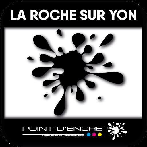 icone_hd_512x512_la_roche_sur_yon
