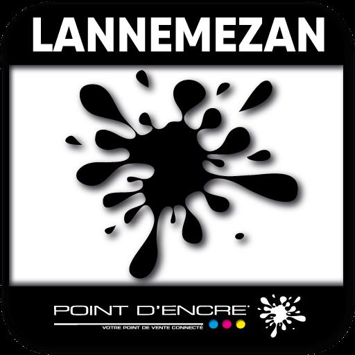 icone_hd_512x512_lannemezan
