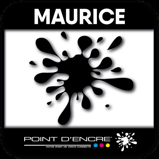 icone_hd_512x512_maurice
