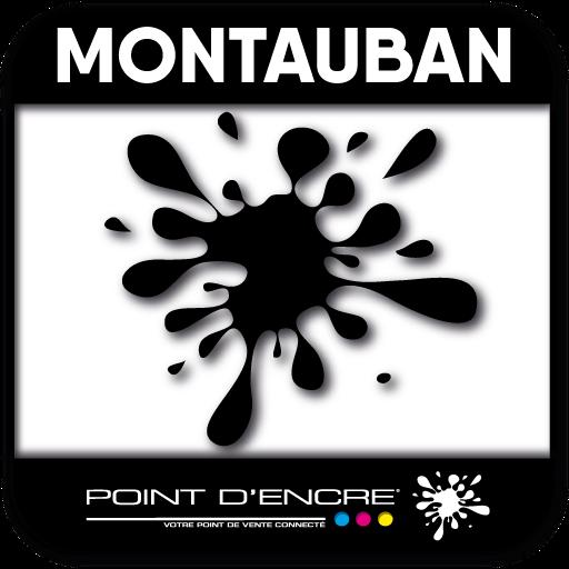 icone_hd_512x512_montauban