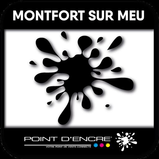 icone_hd_512x512_montfort_sur_meu