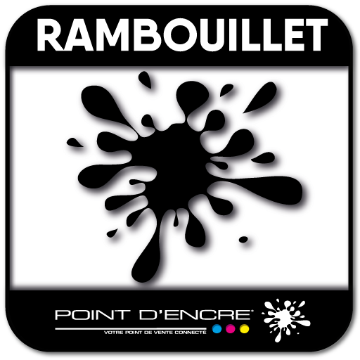 icone_hd_512x512_rambouillet