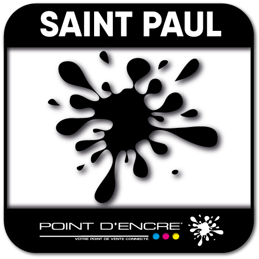 icone_hd_512x512_saint_paul