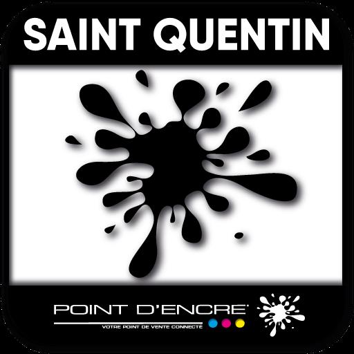 icone_hd_512x512_saint_quentin