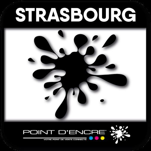 icone_hd_512x512_strasbourg