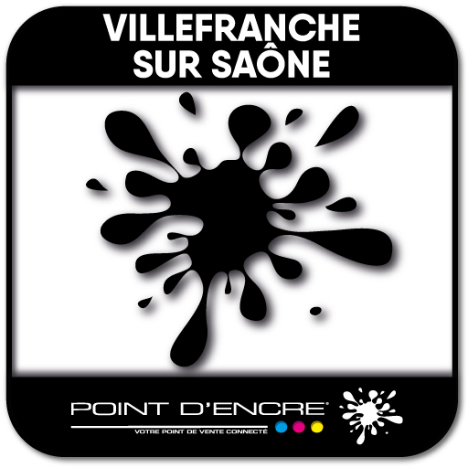 icone_hd_512x512_villefranceh-sur-saone