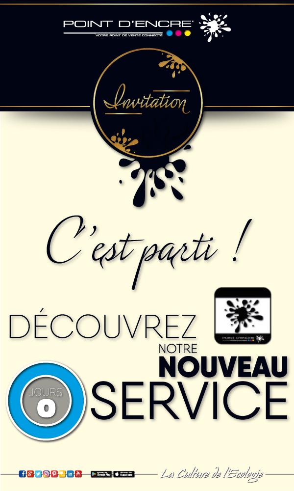 invitation_lancement_appli_hauteur