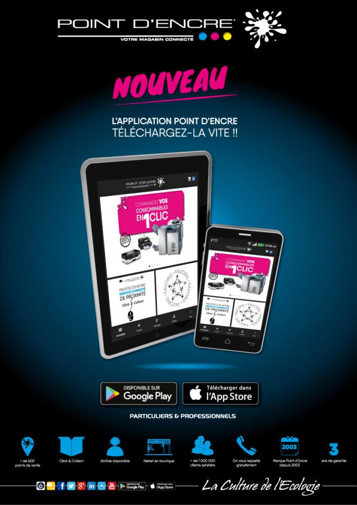 appli_mobile_a3
