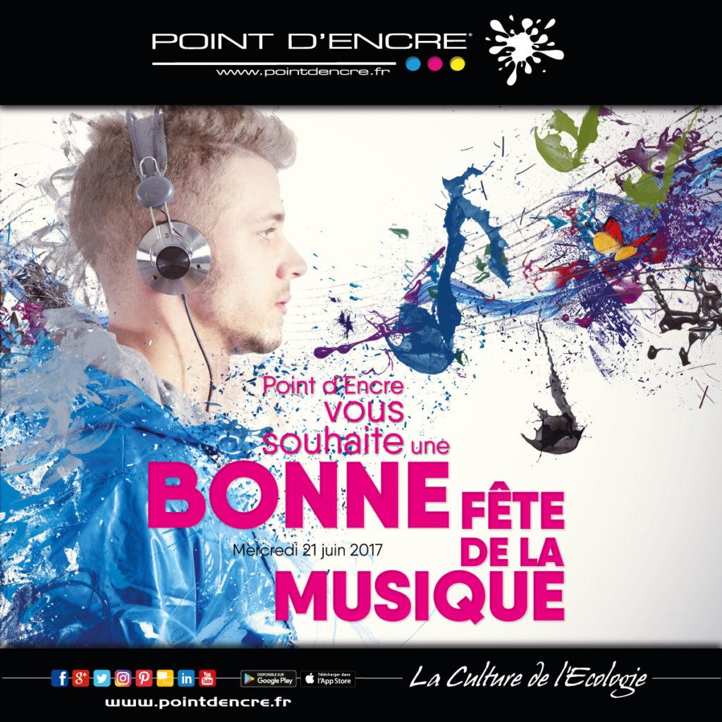 fete_de_la_musique_1200x1200
