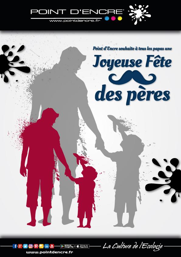 fete_des_peres_01