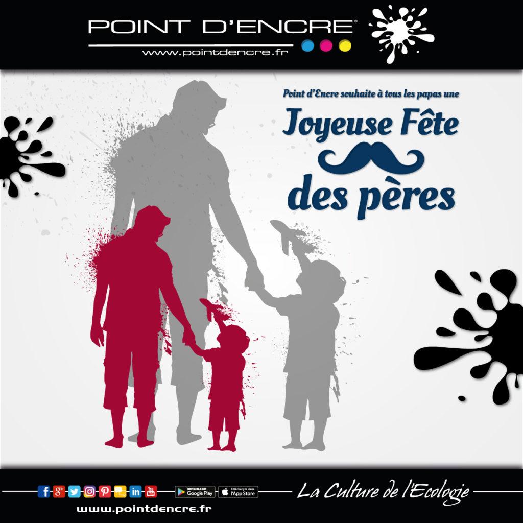 fete_des_peres_01_1200x1200