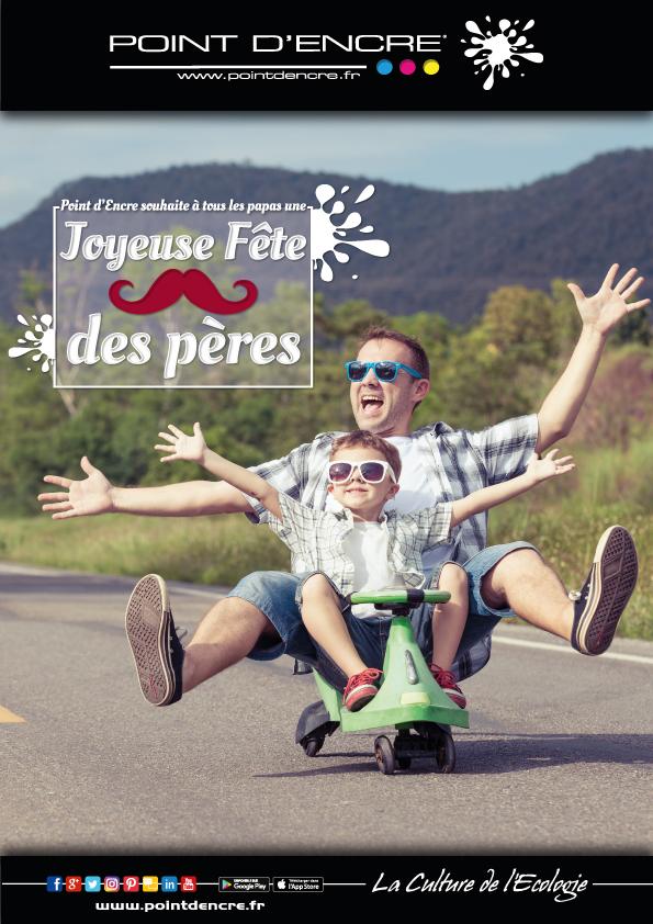fete_des_peres_02