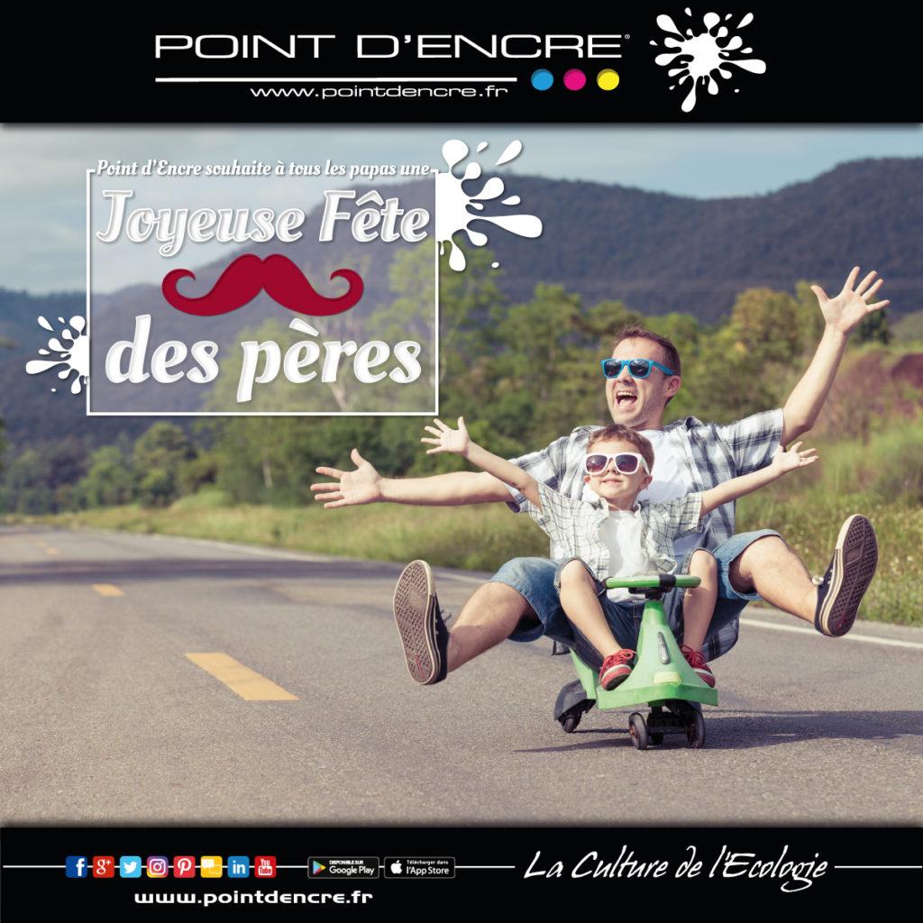 fete_des_peres_02_1200x1200