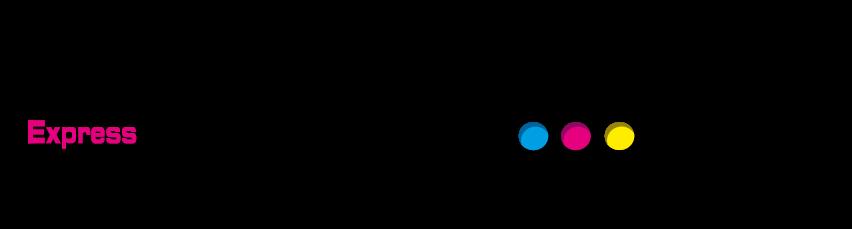 logo_pe_express