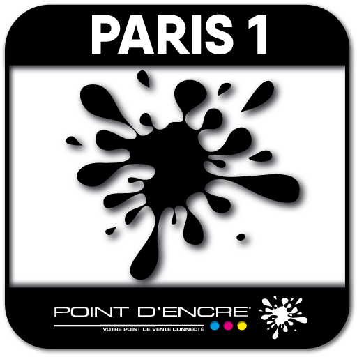 icone_hd_512x512_paris1