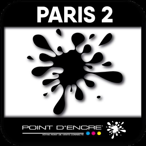icone_hd_512x512_paris2