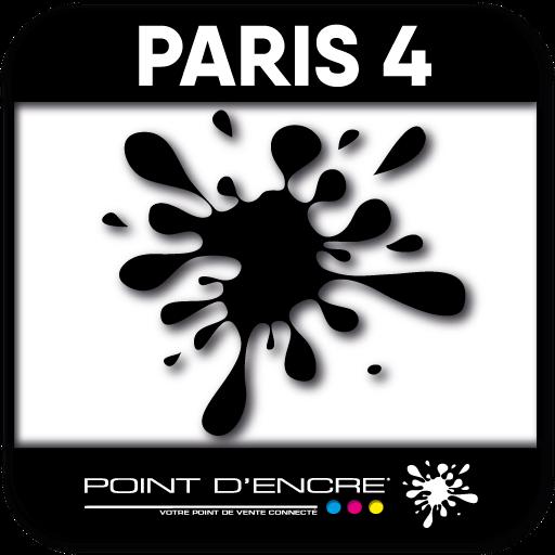 icone_hd_512x512_paris4