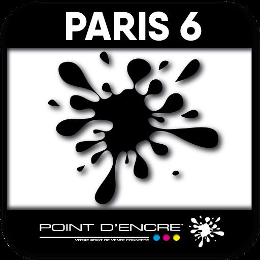 icone_hd_512x512_paris6