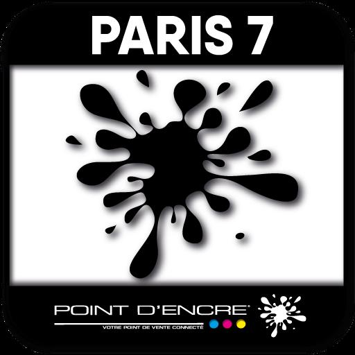 icone_hd_512x512_paris7