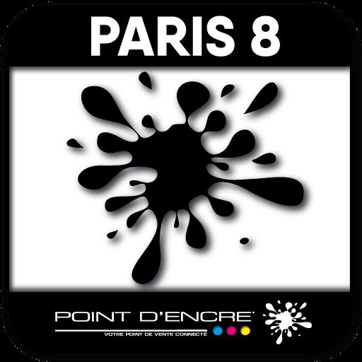 icone_hd_512x512_paris8