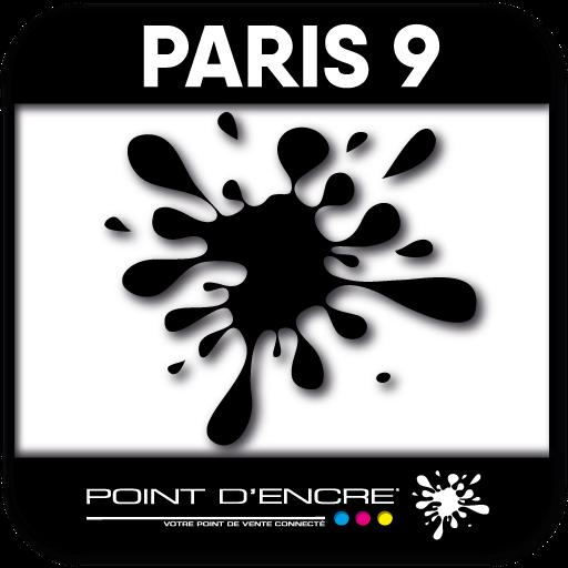icone_hd_512x512_paris9