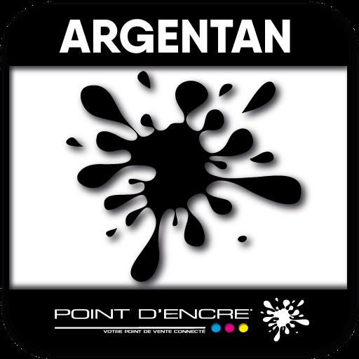 icone_hd_512x512_argentan - copie