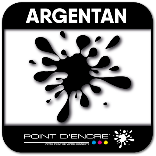 icone_hd_512x512_argentan