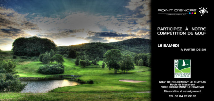 pointdencre_invitation_golf_web-1024x483