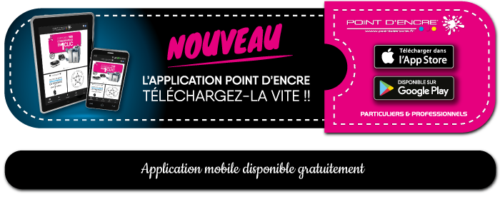appli_mobile_signature