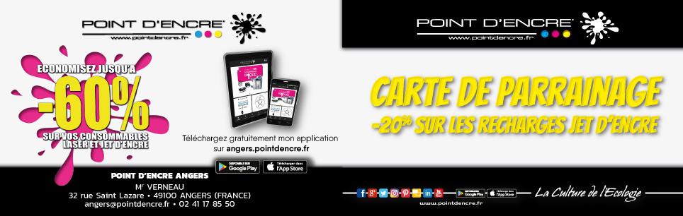 carte_parrainage_angers_recto