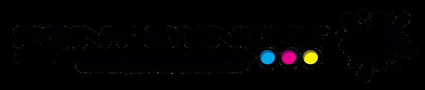 logo_noir_pe