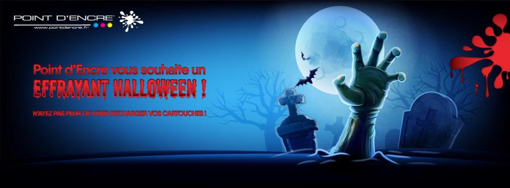851x315_halloween