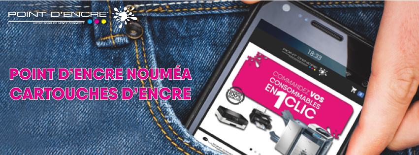 couv_appli_promo_noumea01